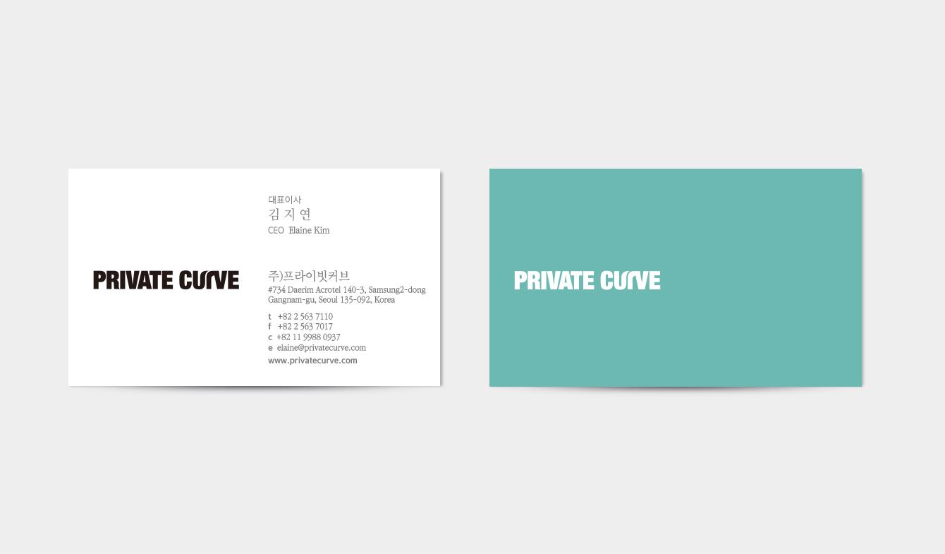 1340 _curve_02