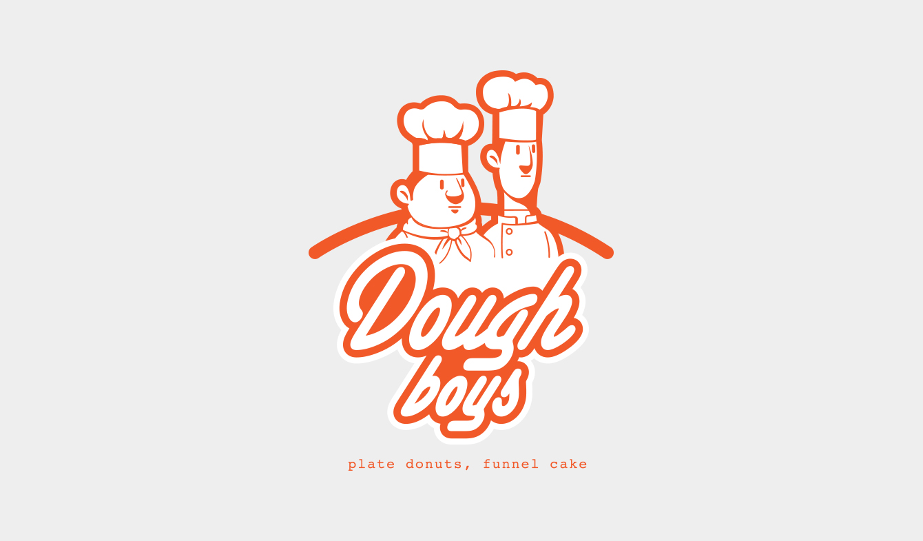 1340 _doughsboys_01