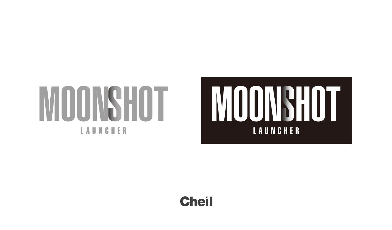 1340 _moonshot_00