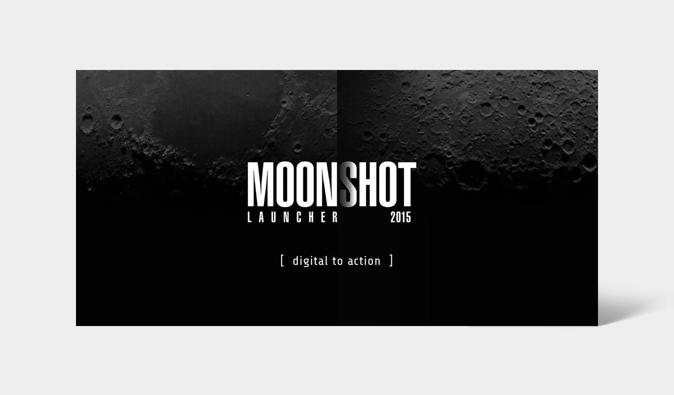 1340 _moonshot_01