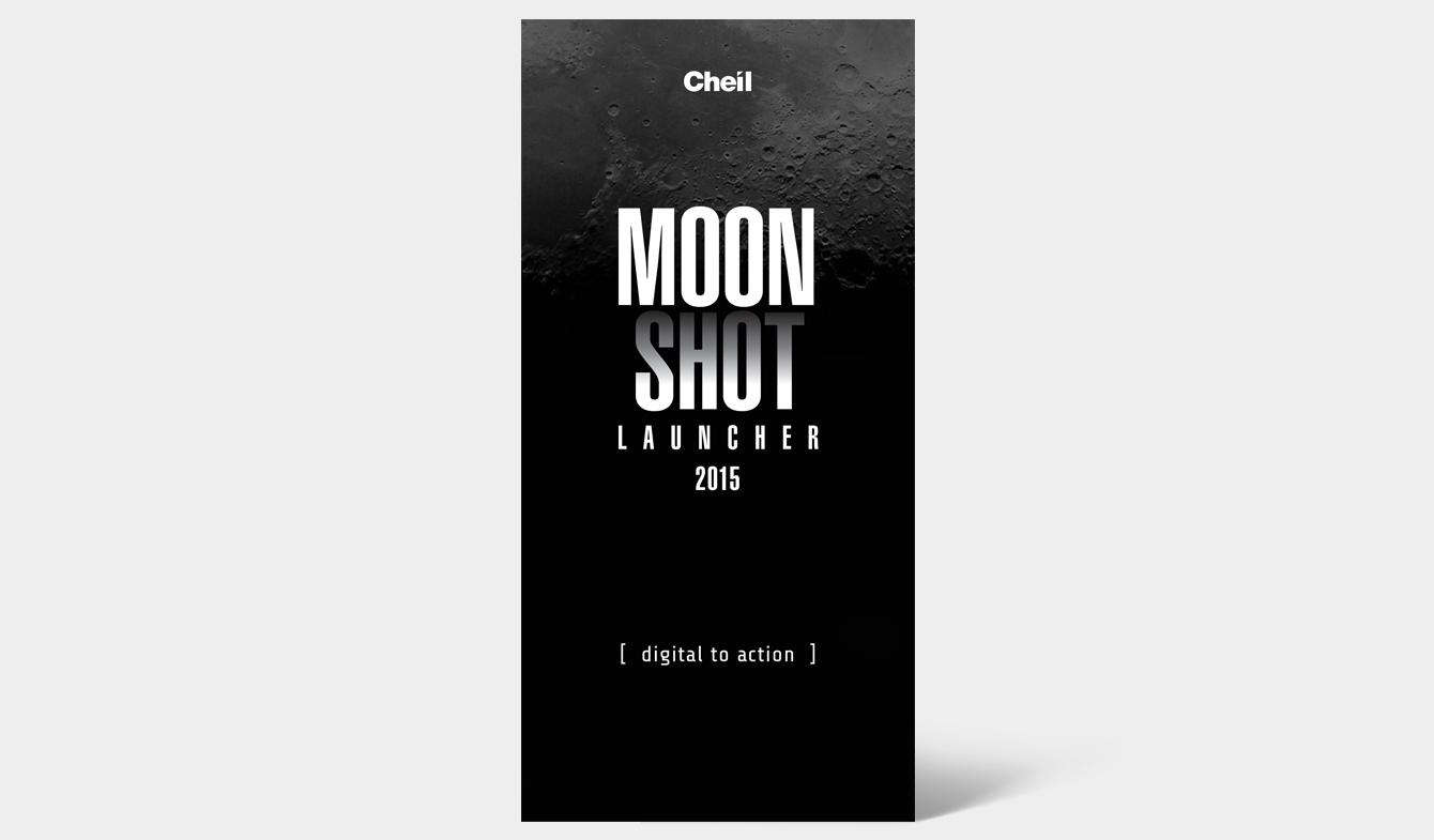 1340 _moonshot_02