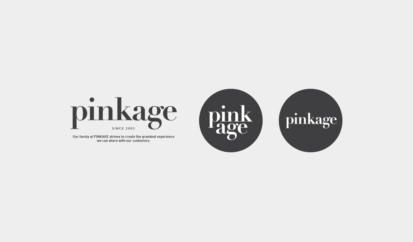 1340 _pinkage_01