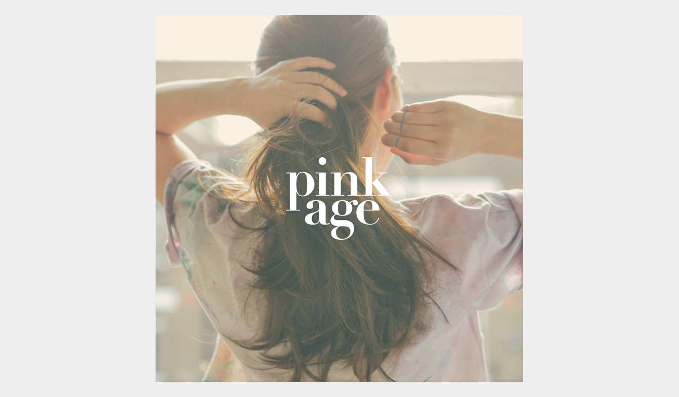 1340 _pinkage_05