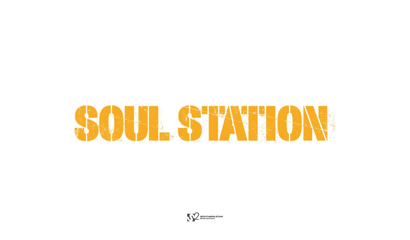 1340 _soulstation_00