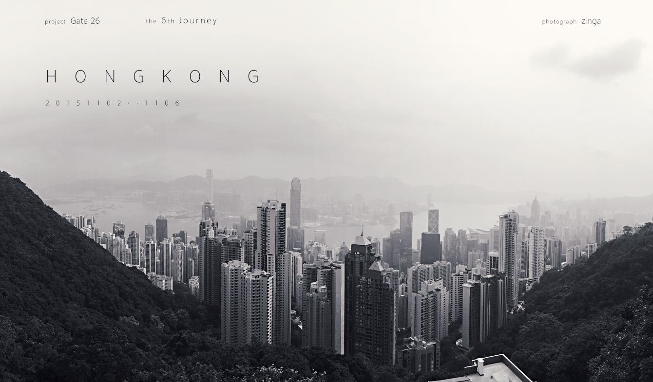 1340_26_HK_00