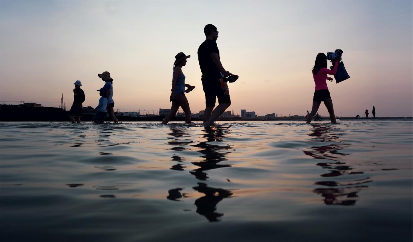 1340_blog_water_01