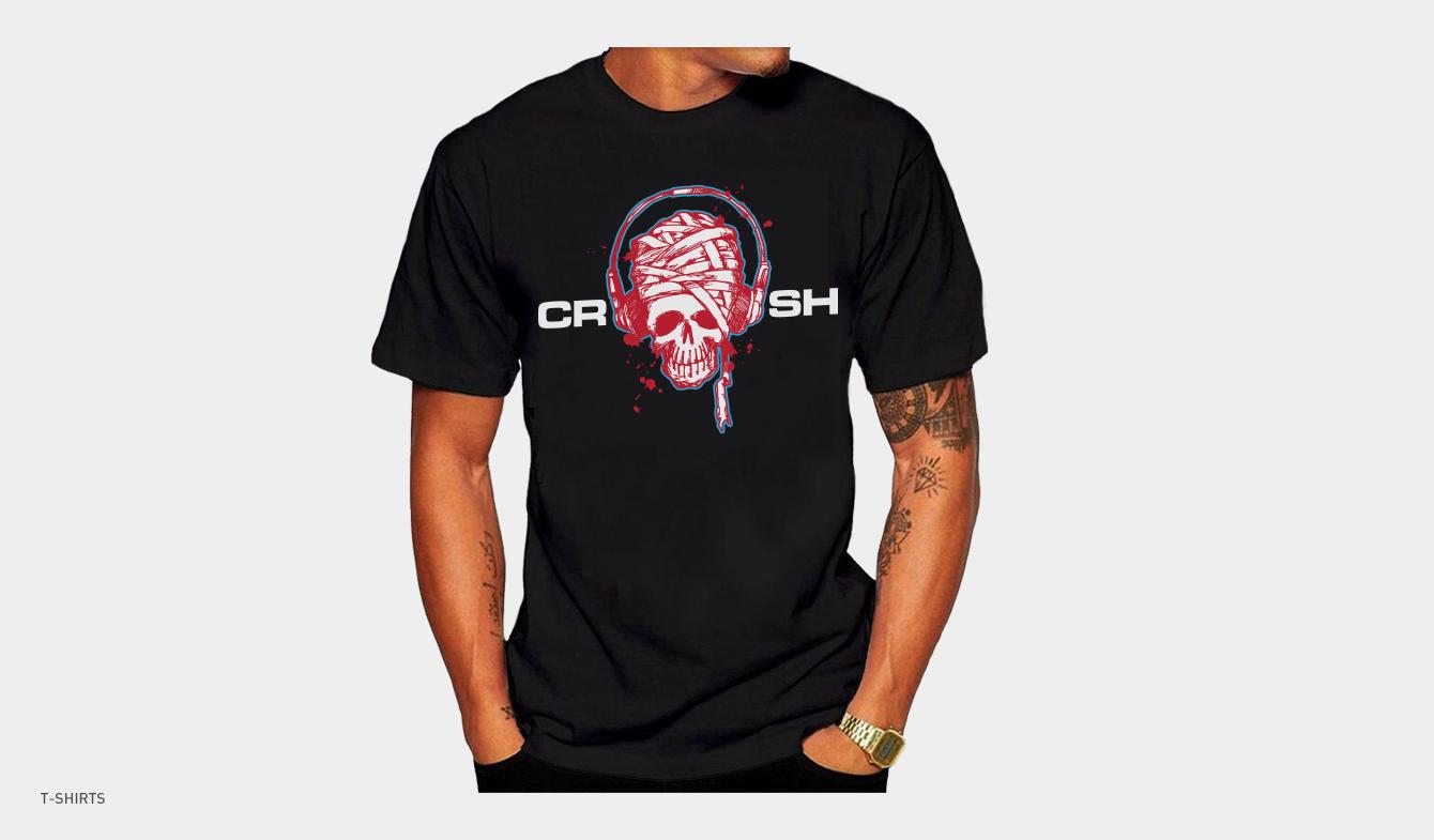1340_crash6_13
