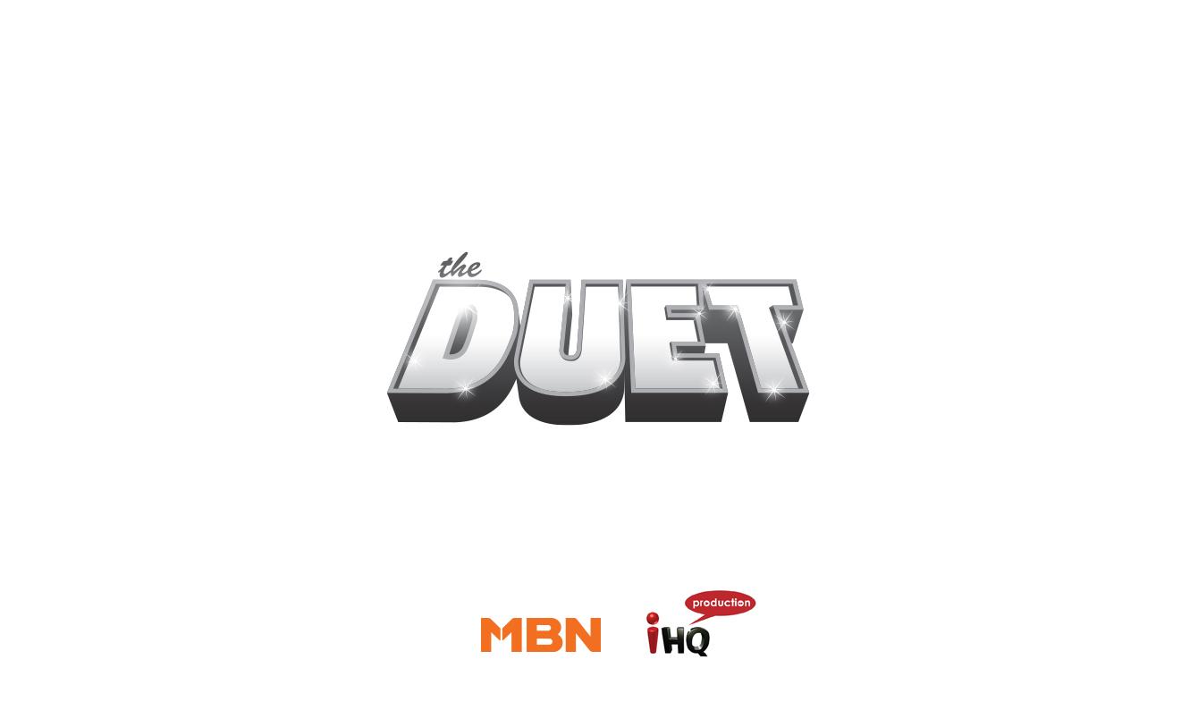 1340_duet_00