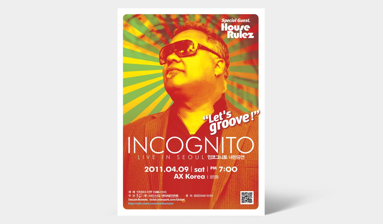 1340_incognito_01