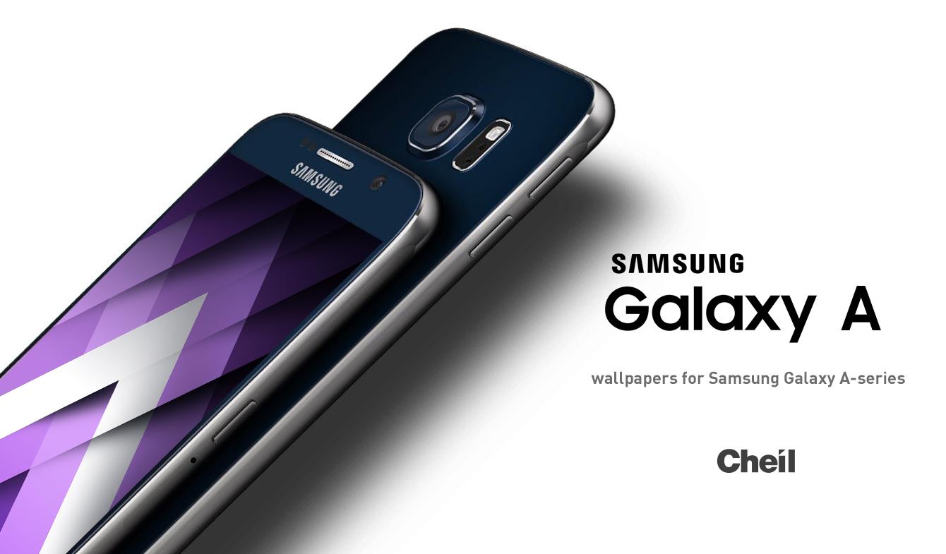 1340 _galaxy A_00