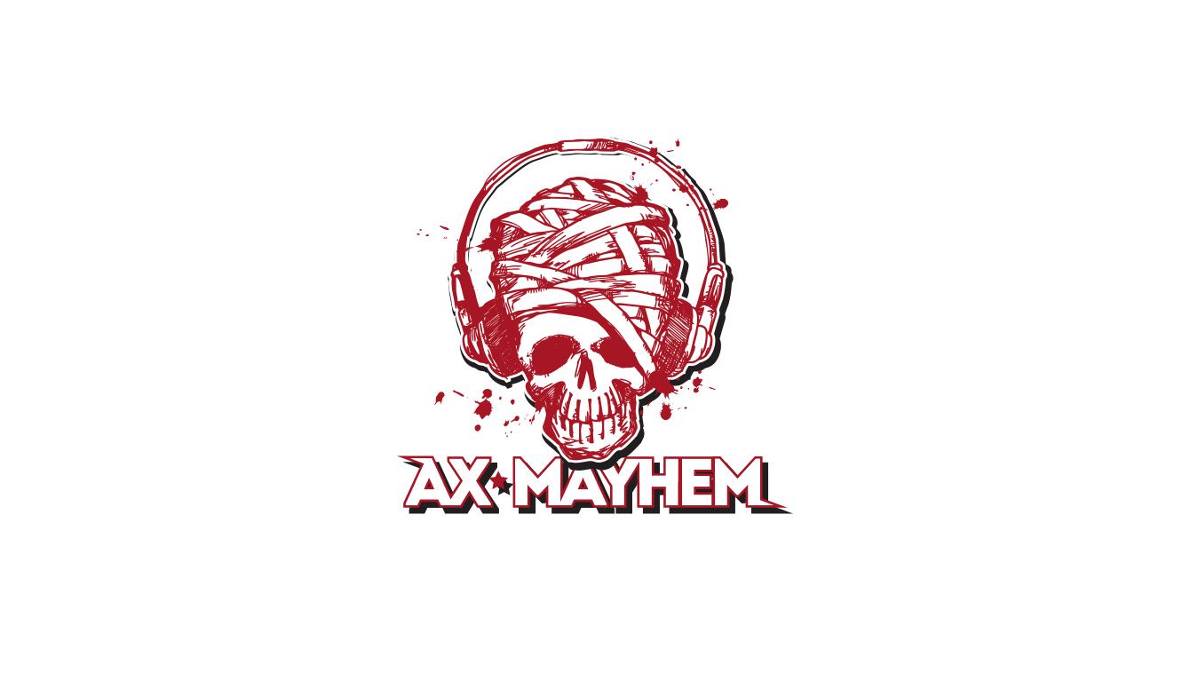 1340 _mayhem_00