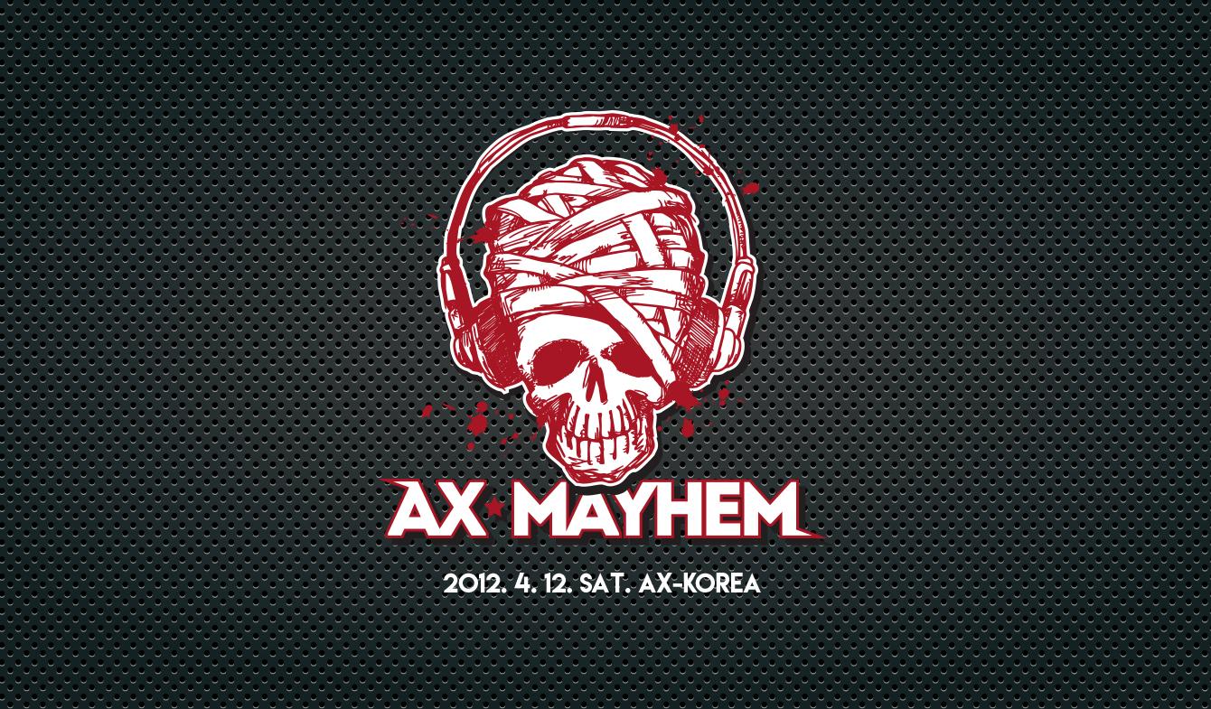 1340 _mayhem_01