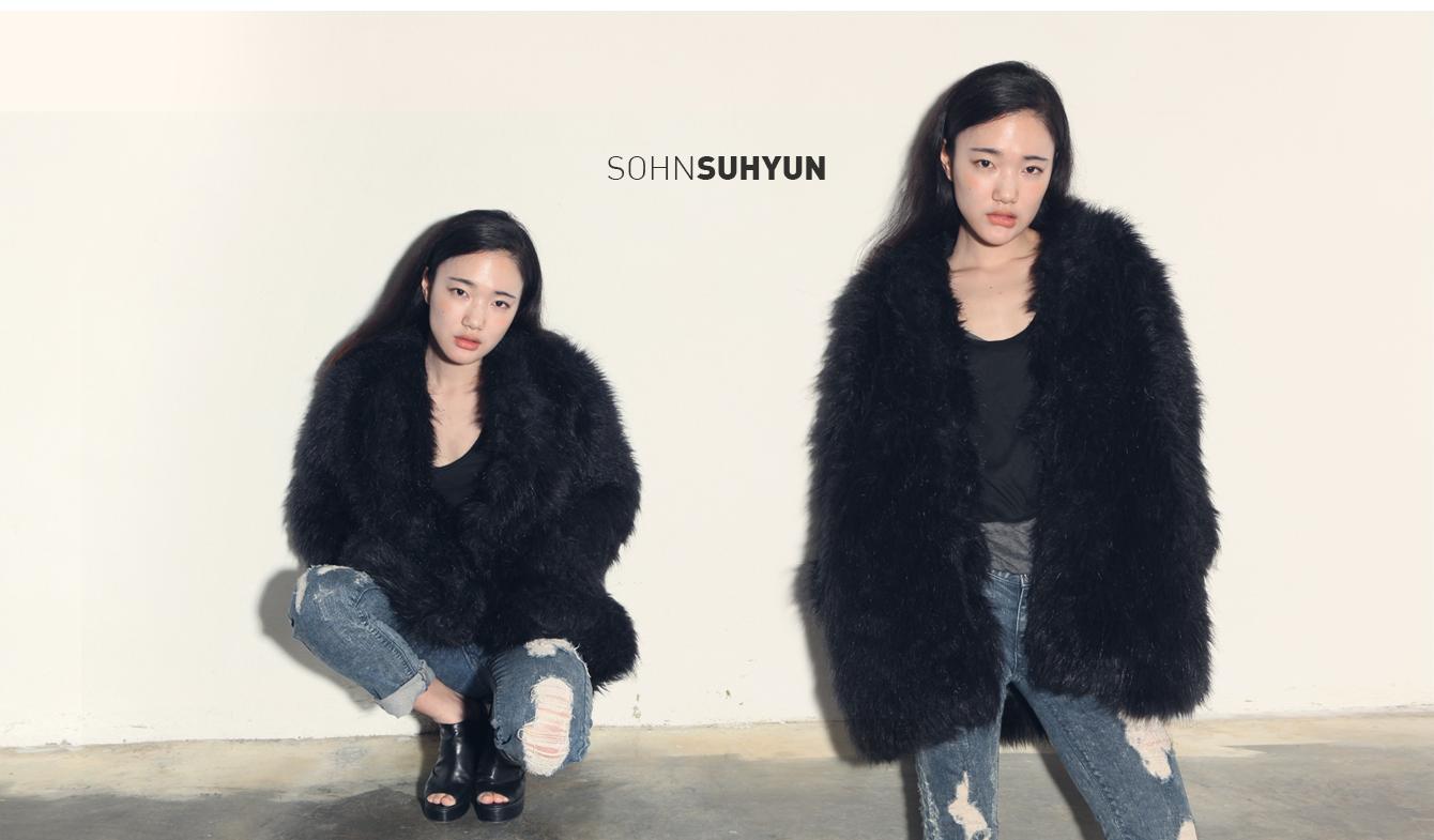 1340 suhyun_05