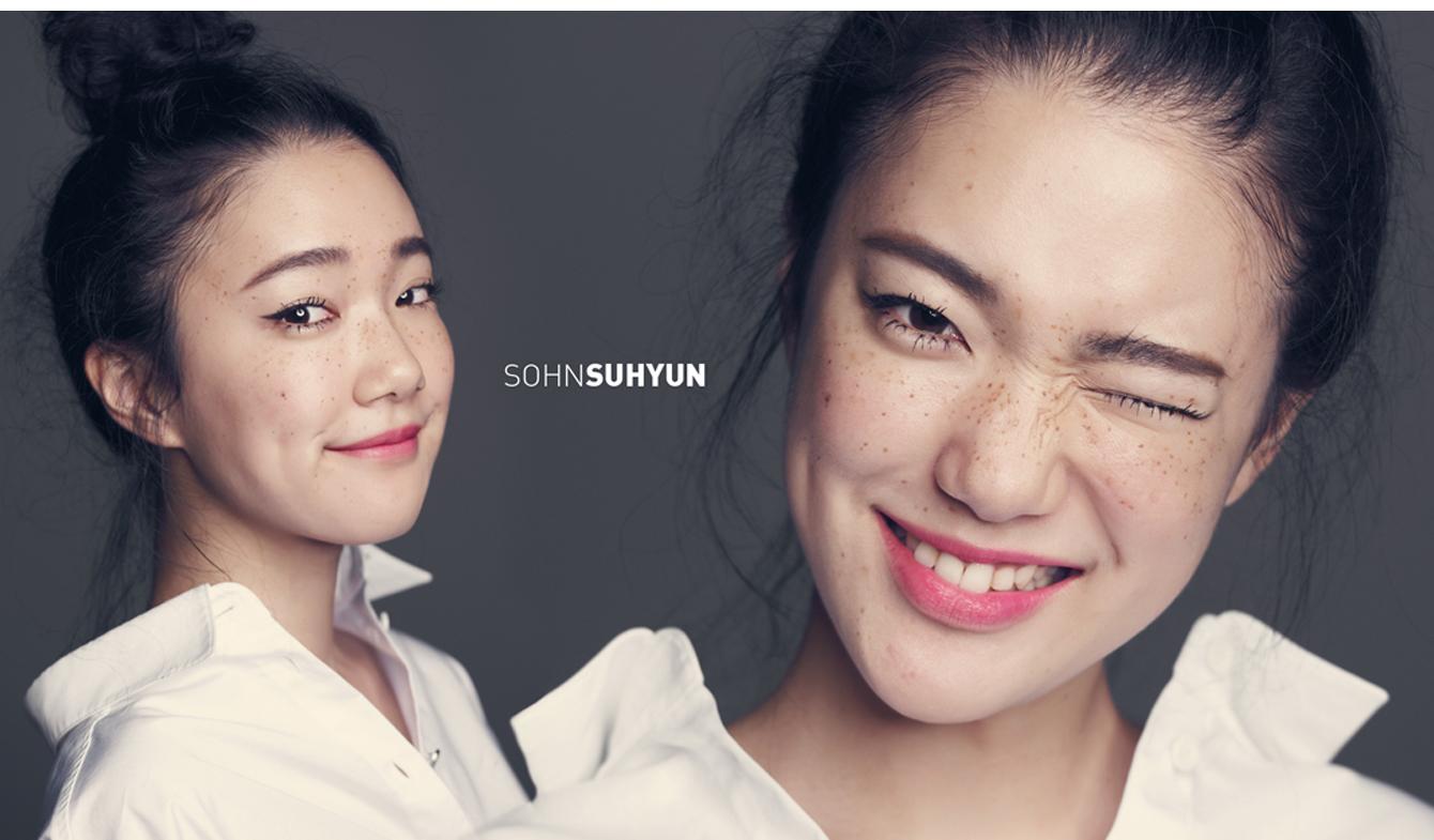 1340 suhyun_07
