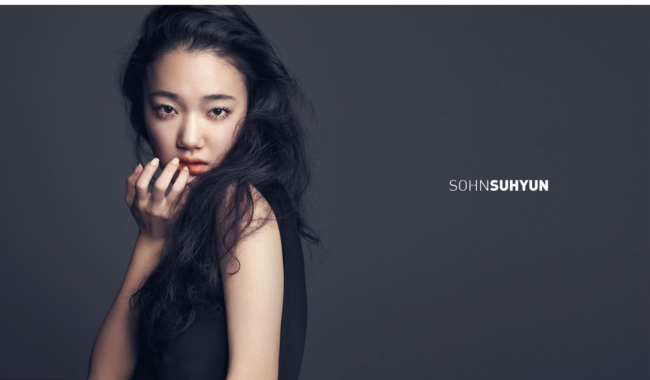 1340 suhyun_08