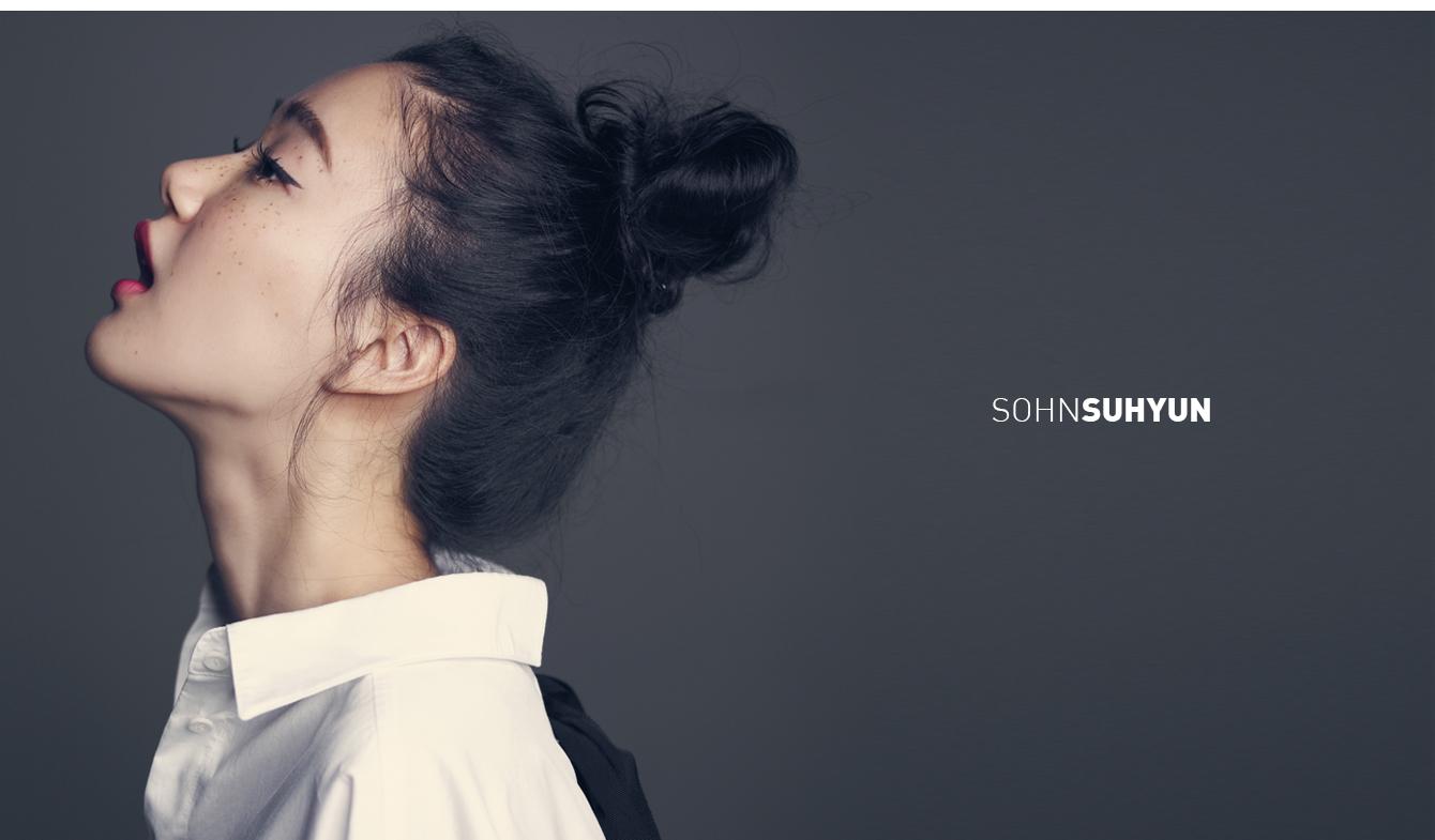 1340 suhyun_09