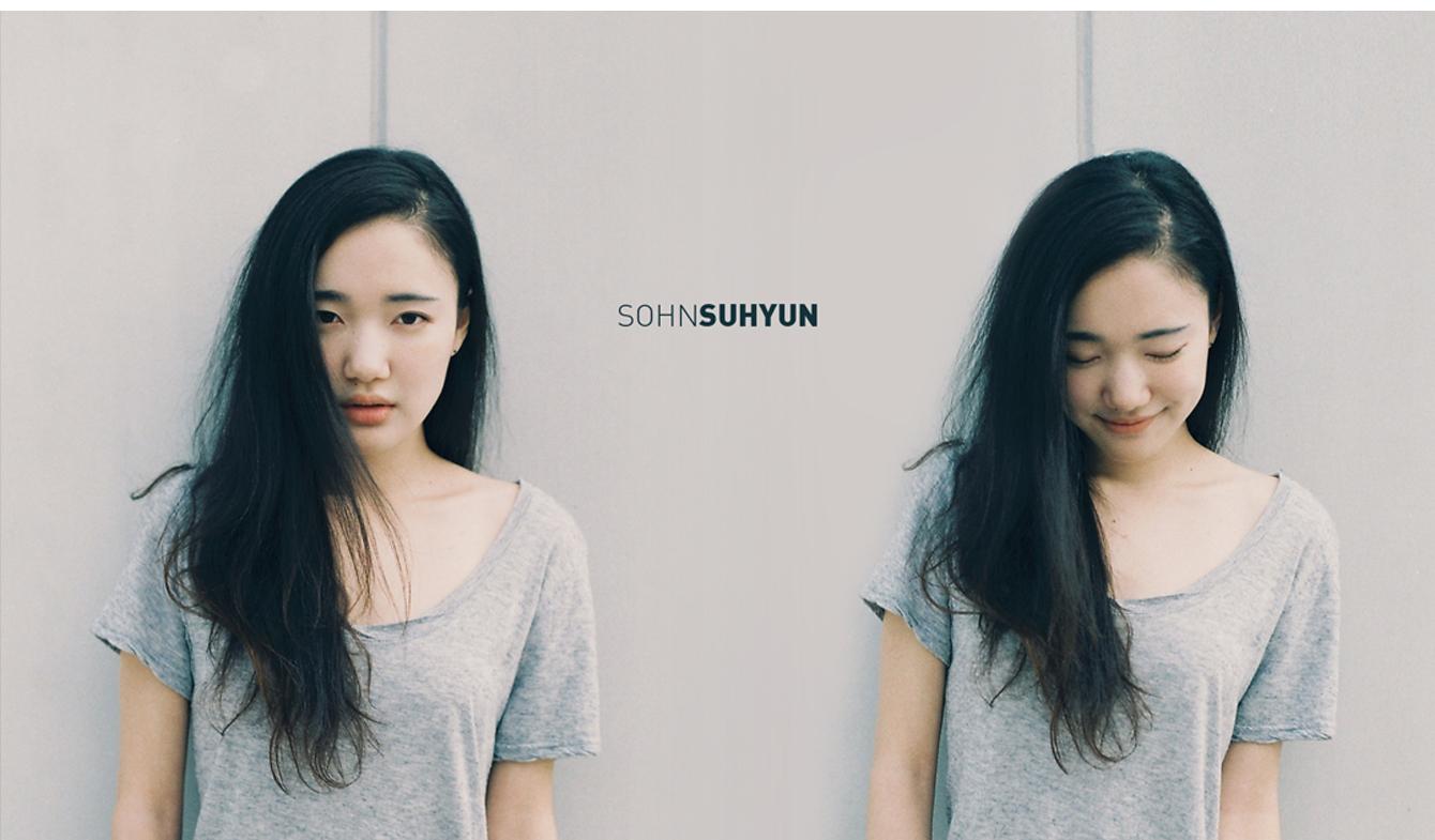 1340 suhyun_10