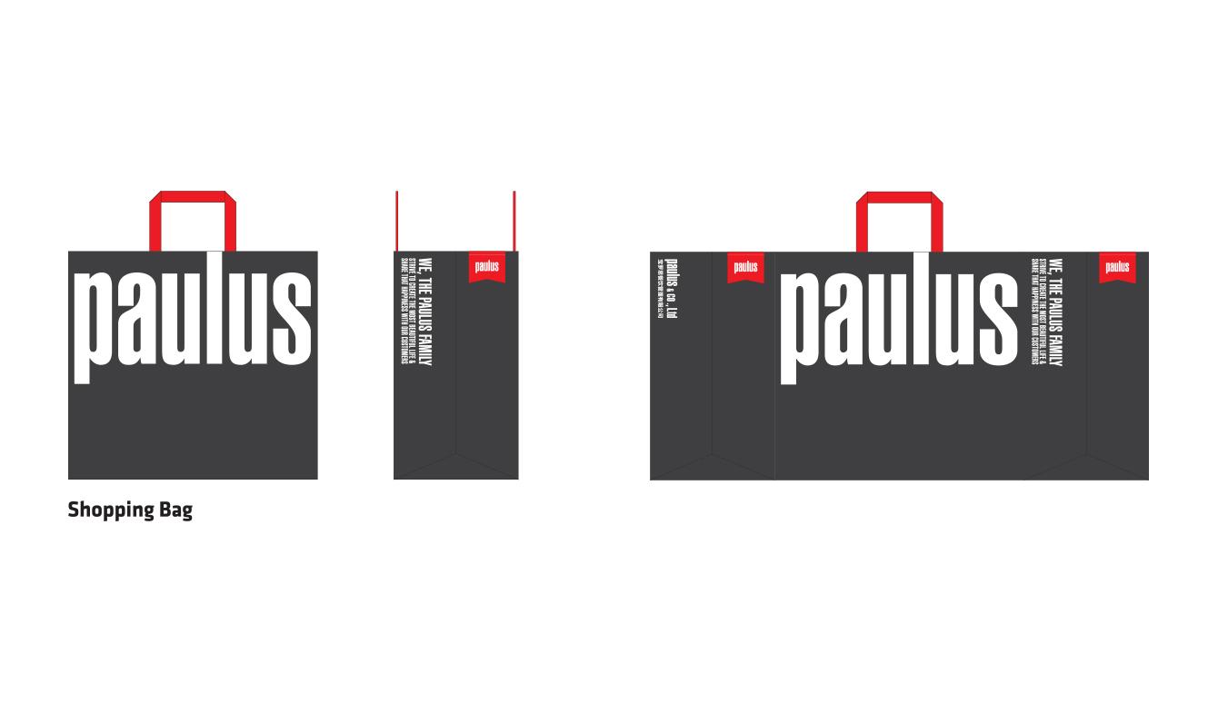 1340 _paulus_00-4