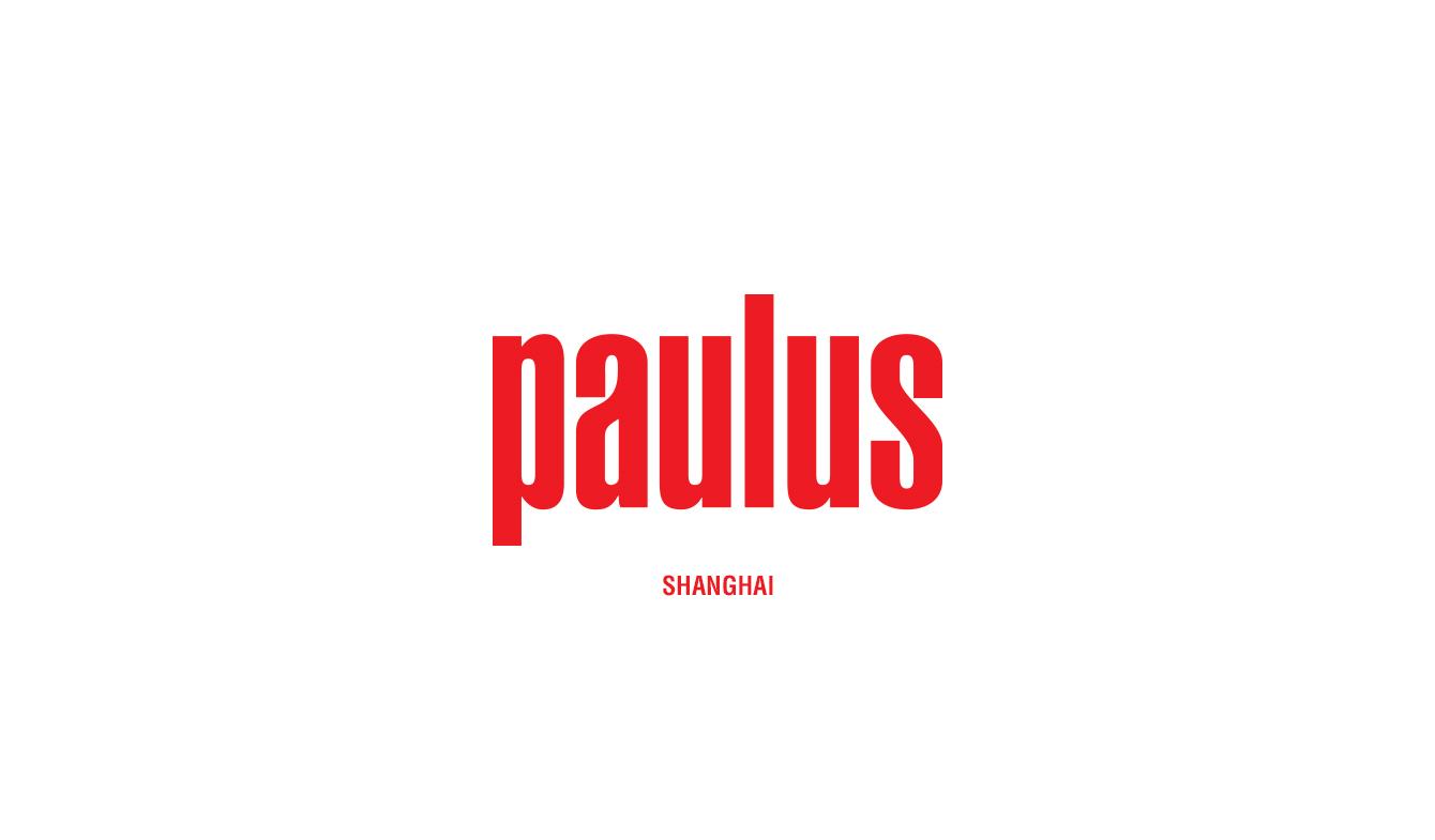 1340 _paulus_00