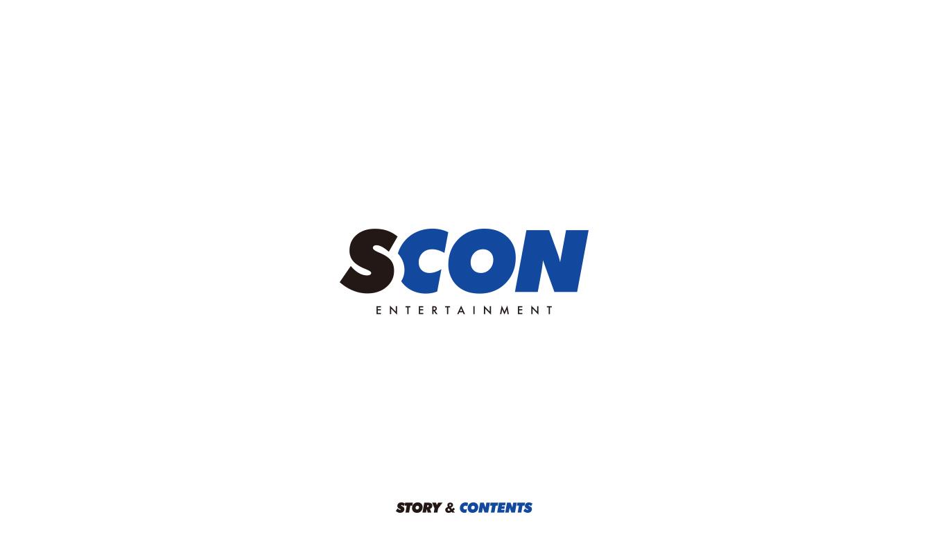 1340 _scon(w)