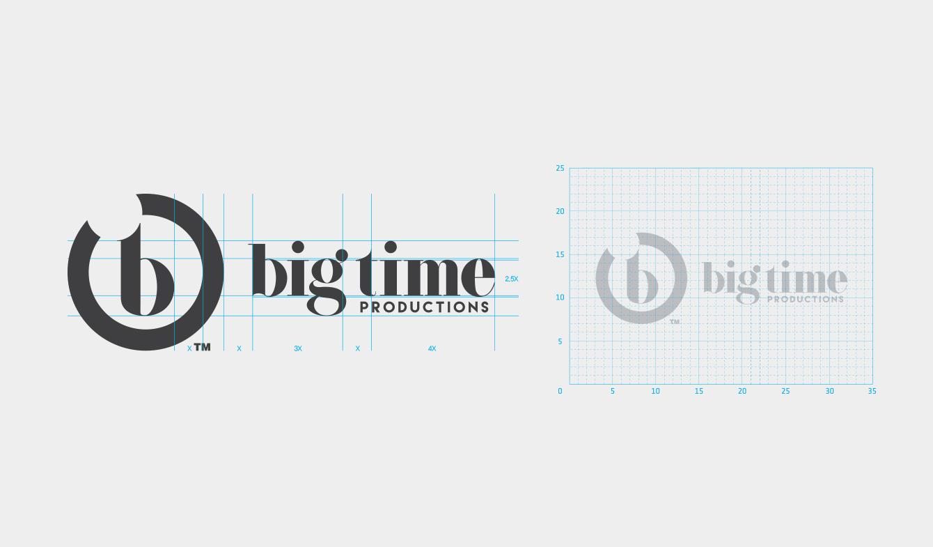 1340_bigtime_02