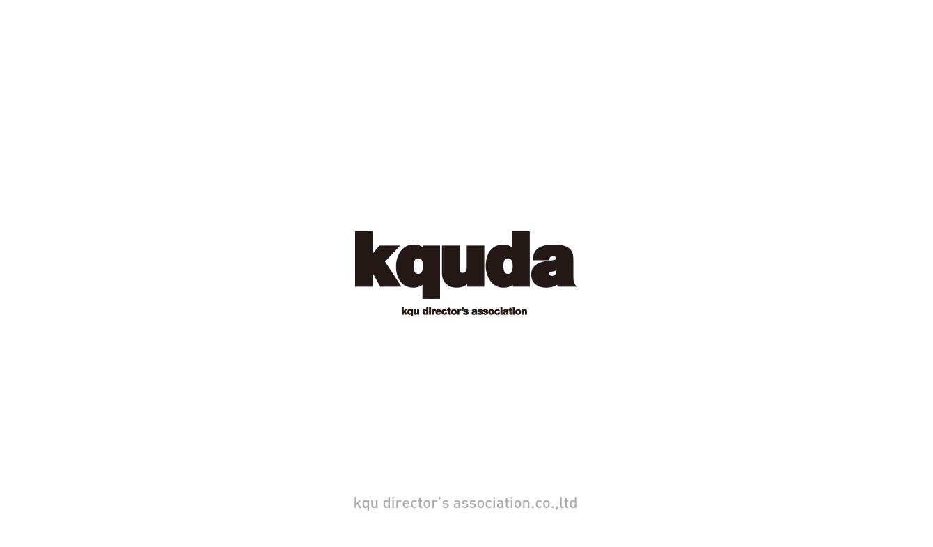 1340_kquda_w