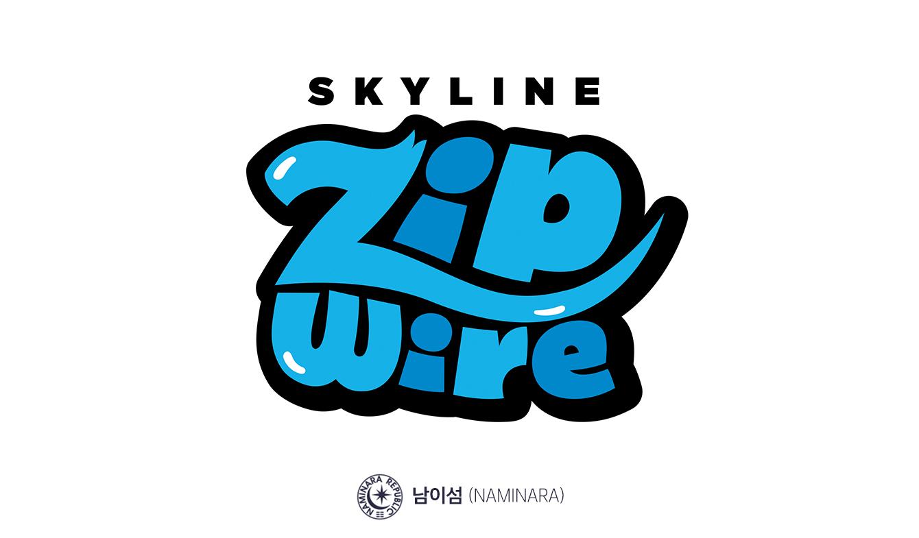 1340_zip wire_w