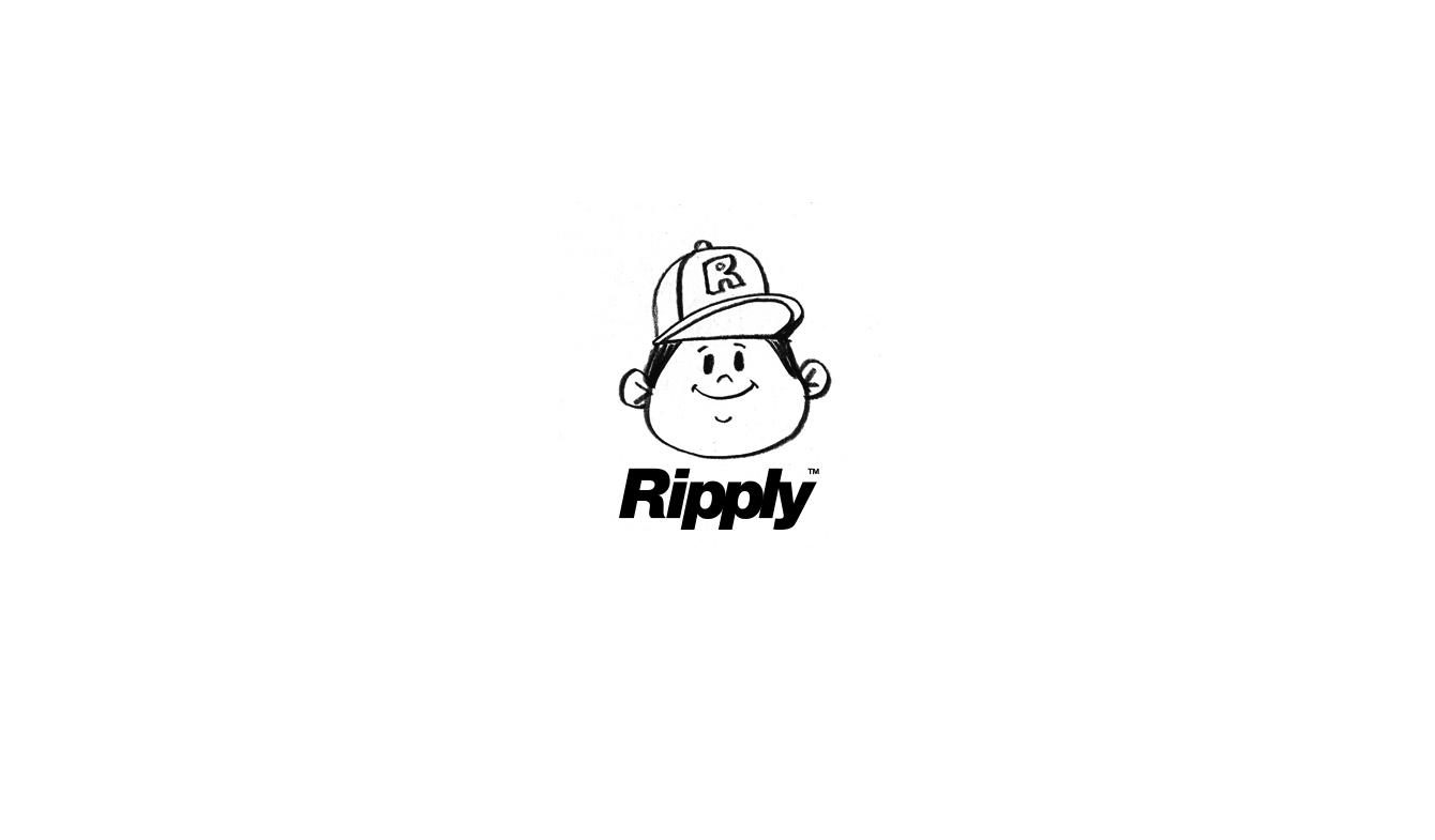 1340 _ripply_00