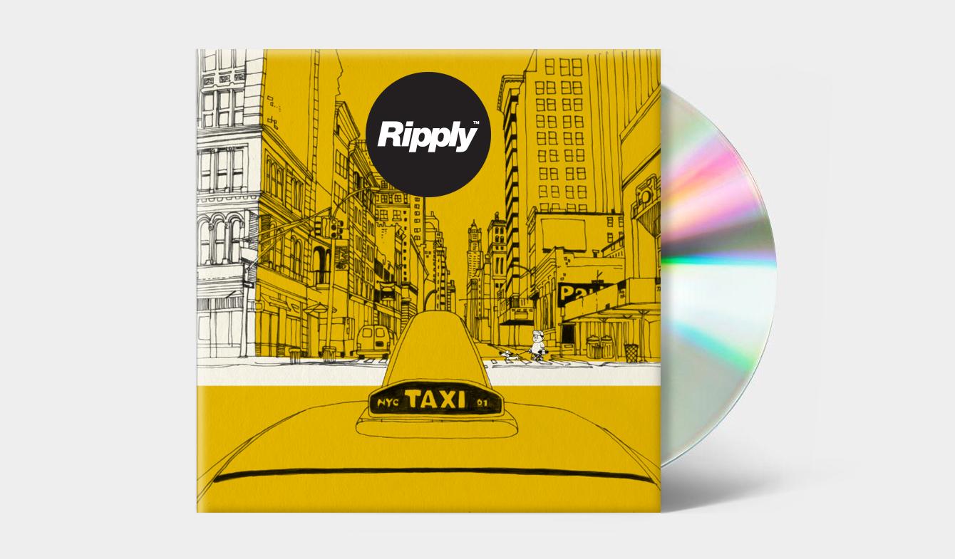 1340_ripply-08